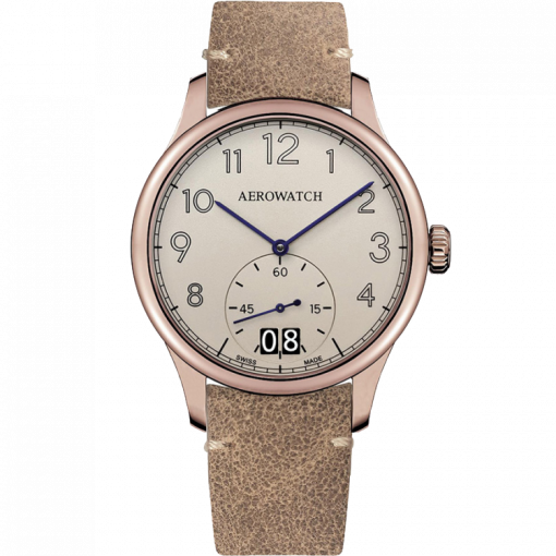 Aerowatch Renaissance A 39982 RO10