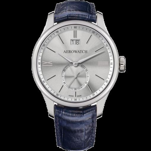 Aerowatch Renaissance A 41985 AA01