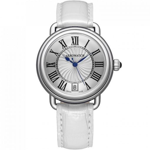 Aerowatch 1942 A 42960 AA01