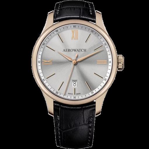 Aerowatch Renaissance A 42985 RO02