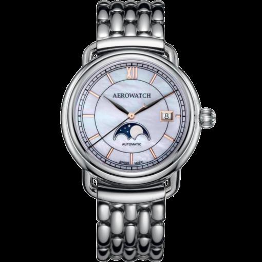 Aerowatch 1942 A 77983 AA02 M