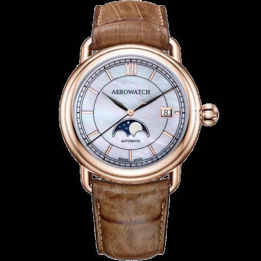 Aerowatch 1942 A 77983 RO02