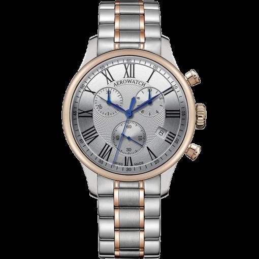 Aerowatch Renaissance A 79986 BI01 M