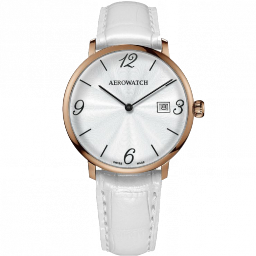 Aerowatch Heritage A 21976 RO04
