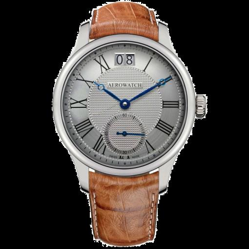 Aerowatch Renaissance A 39982 AA06