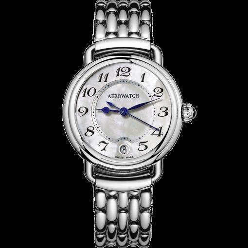 Aerowatch 1942 A 42960 AA14 M