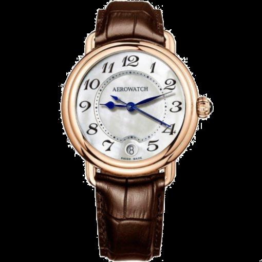 Aerowatch 1942 A 42960 RO13