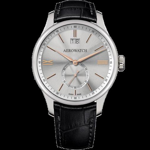 Aerowatch Renaissance A 41985 AA02