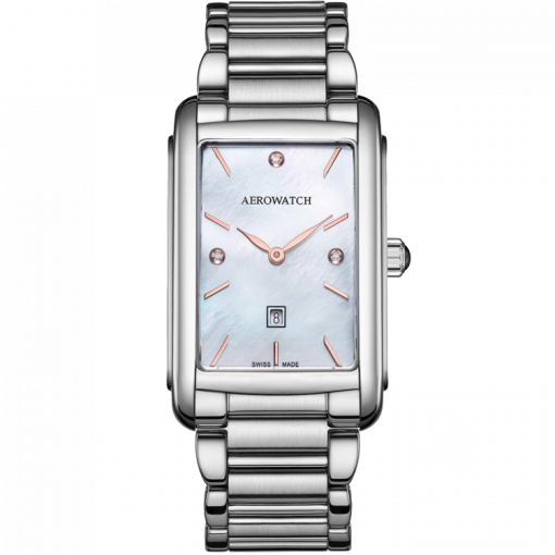 Aerowatch Intuition A 49988 AA03 M