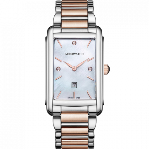 Aerowatch Intuition A 49988 BI03 M