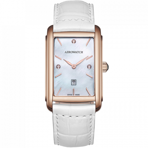 Aerowatch Intuition A 49988 RO03