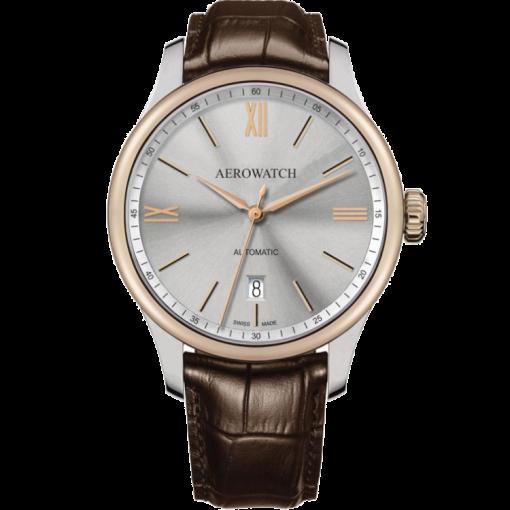 Aerowatch Renaissance A 60985 BI02