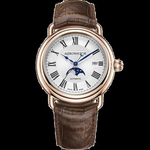 Aerowatch 1942 A 77983 RO01