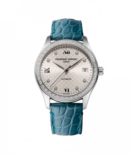 LADIES AUTOMATIC FC-303LGD3BD6