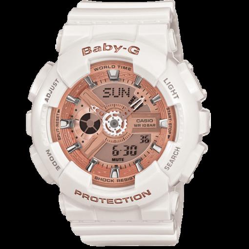 Baby G BA-110-7A1ER