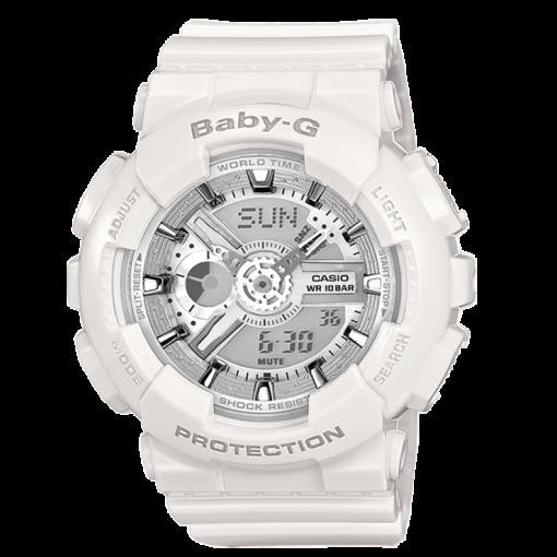 Baby- G BA-110-7A3ER