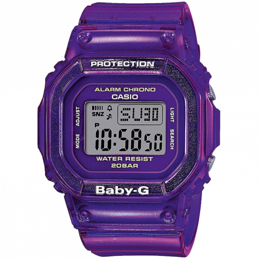 Baby-G BGD-560S-6ER