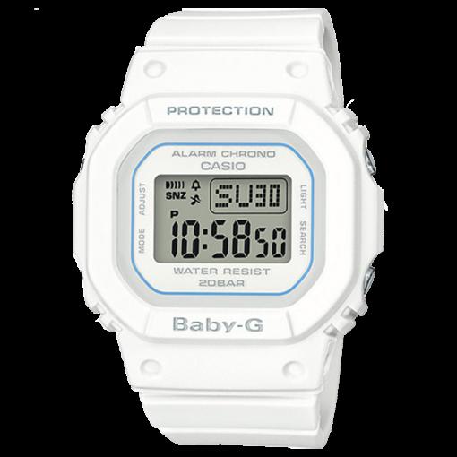 Baby -G BGD-560-7ER