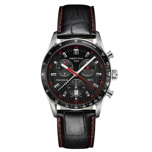 Certina DS 2 Chronograph C024.447.16.051.03