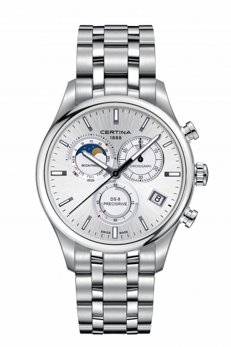 DS-8 Moon Phase C033.450.11.031.00
