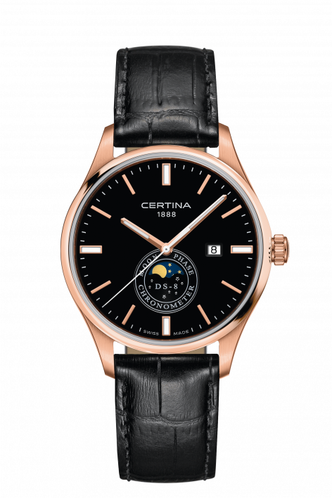 DS-8 Moon Phase C033.457.36.051.00