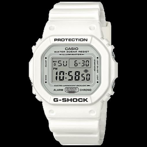 G- Shock DW-5600MW-7ER