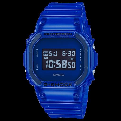 G- Shock DW-5600SB-2ER