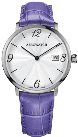 Aerowatch Heritage A 21976 AA04