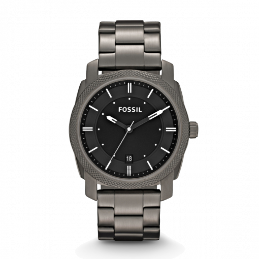 FOSSIL FS4774IE