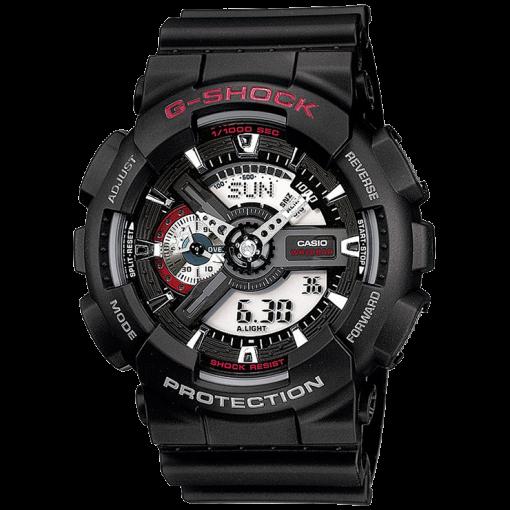 G- Shock GA-110-1AER
