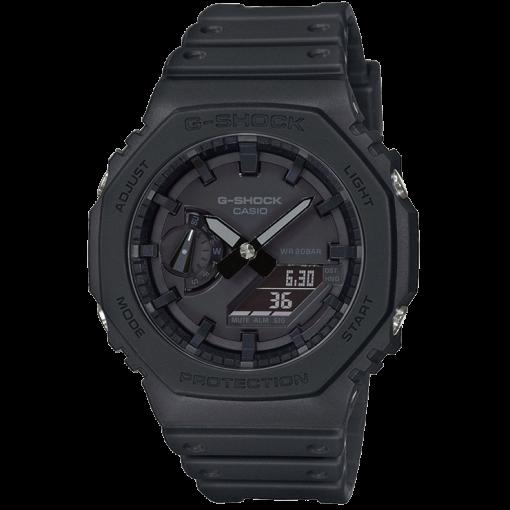 G- Shock GA-2100-1A1ER
