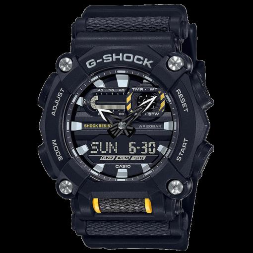 G- Shock GA-900-1AER