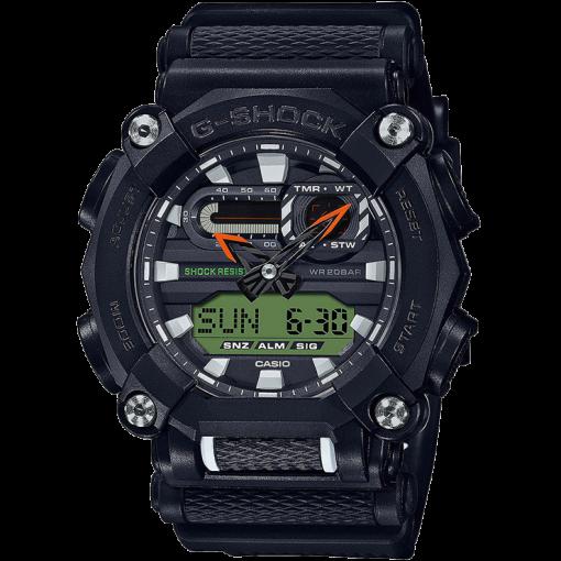 G- ShockGA-900E-1A3ER