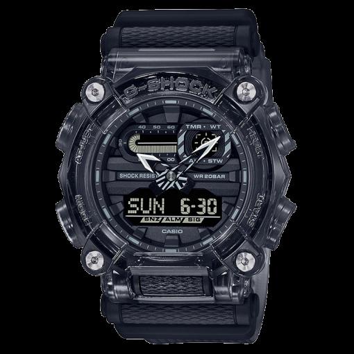 G- Shock GA-900SKE-8AER