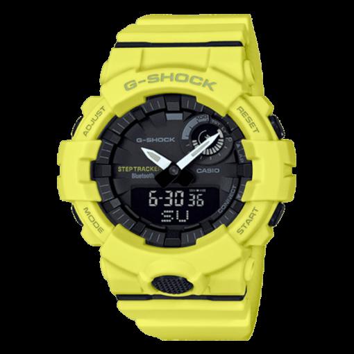 G- Shock GBA-800-9AER