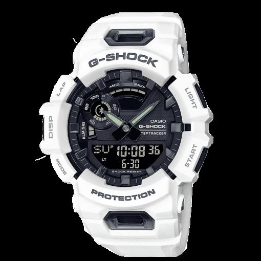 G- Shock GBA-900-7AER