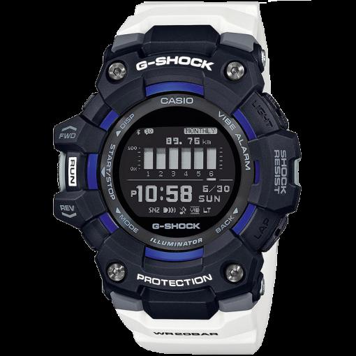 G- Shock GBD-100-1A7ER