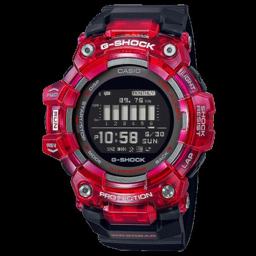 G- Shock GBD-100SM-4A1ER