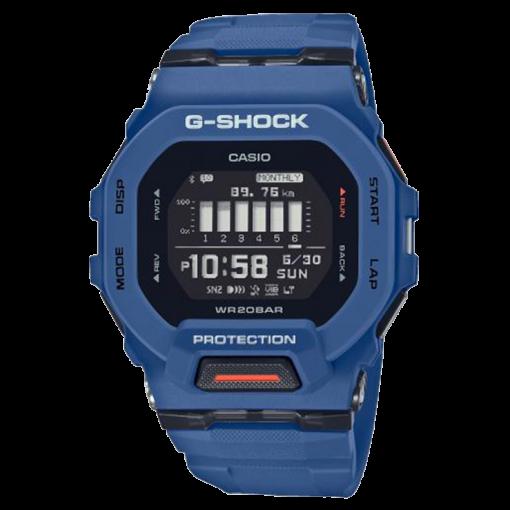 G- Shock GBD-200-2ER