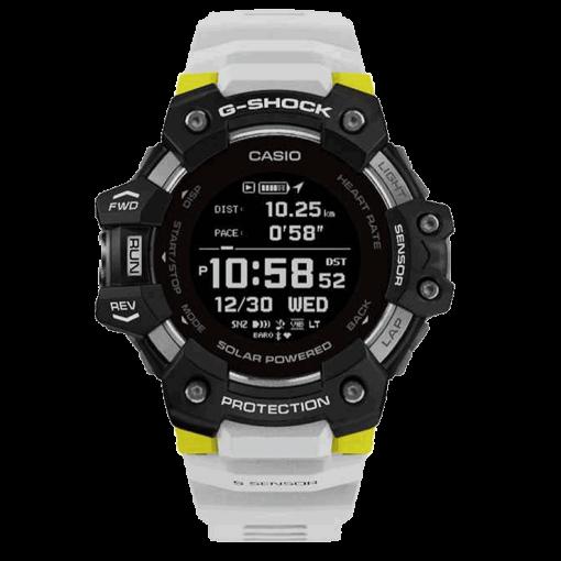 G- Shock GBD-H1000-1A7ER