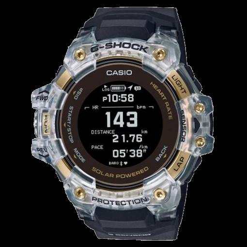 G- Shock GBD-H1000-1A9ER