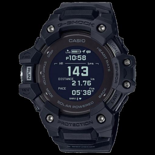 G- Shock GBD-H1000-1ER