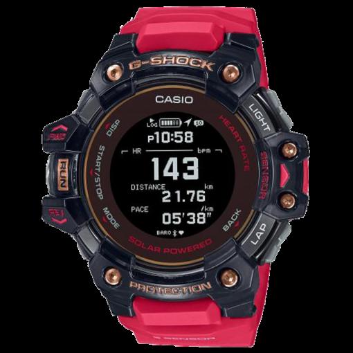 G- Shock GBD-H1000-4A1ER
