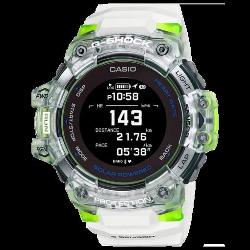 G- Shock GBD-H1000-7A9ER