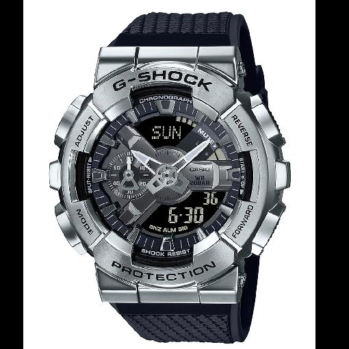 G- Shock GM-110-1AER