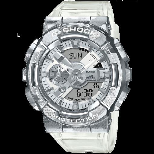 G- Shock GM-110SCM-1AER