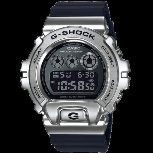 G- Shock GM-6900-1ER