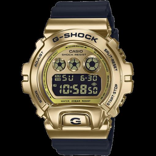 G- Shock GM-6900G-9ER