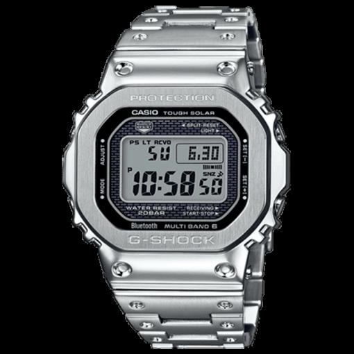 G- Shock GMW-B5000D-1ER