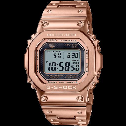 G- Shock GMW-B5000GD-4ER